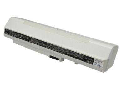 "Batteri till Acer Aspire One 10.1"" (Black)"