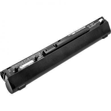 Batteri till Acer TravelMate 8372, Acer AS10I5E