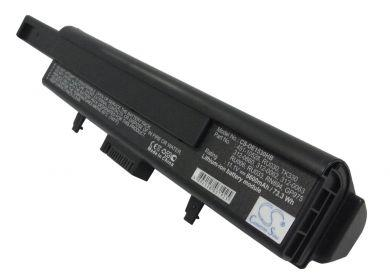 Batteri till Dell XPS M1500, Dell 312-0660
