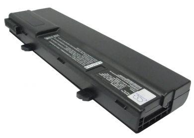 Batteri till Dell XPS M1210, Dell 312-0435