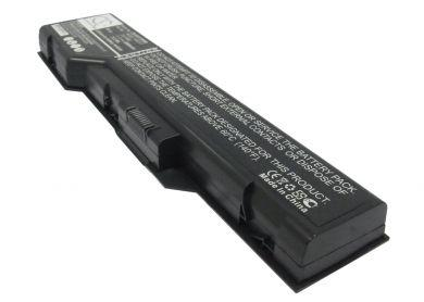 Batteri till Dell XPS M1730, Dell 312-0680