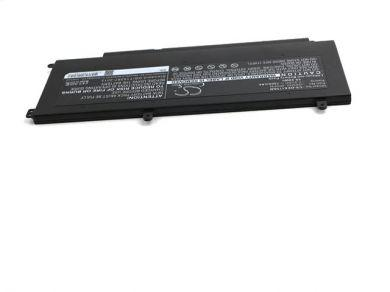 Batteri till Dell Inspiron 15 7000, Dell 4P8PH