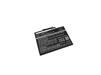 Batteri till Acer Aspire Switch Alpha 12, Acer AP16B4J