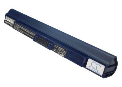 Batteri till Acer Aspire One 531, Acer UM09A31