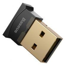 USB till Bluetooth 4.0-adapter, Baseus
